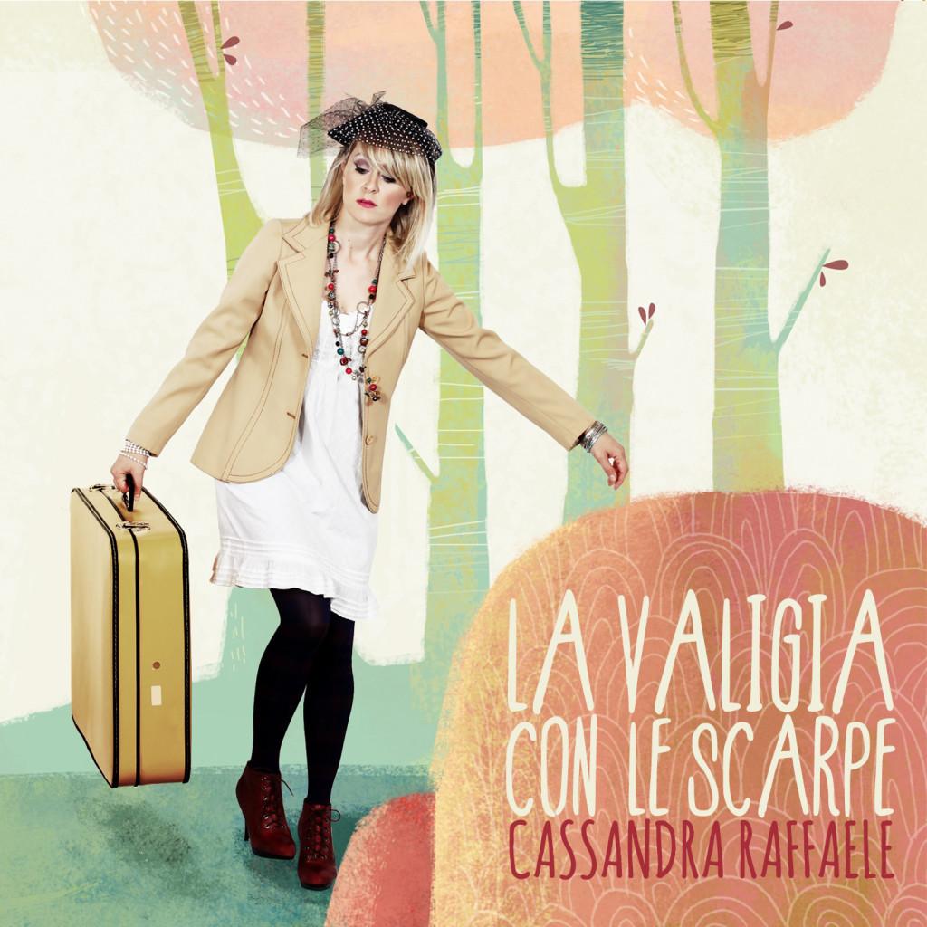 cover-cassandraraffaele1