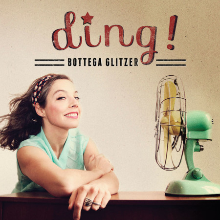 cover_bottega-glitzer