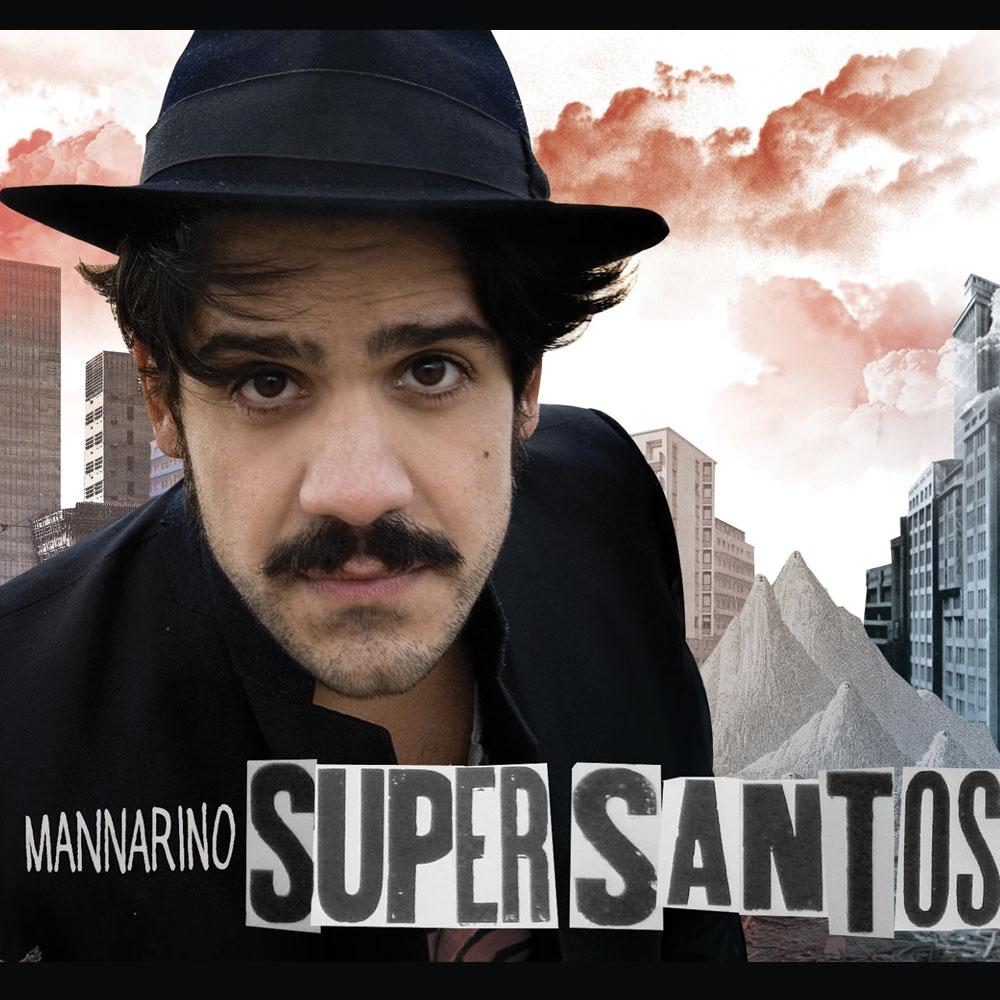 supersantos1