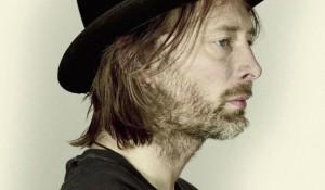 Thom-Yorke