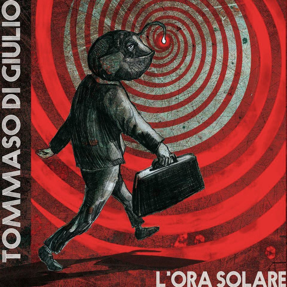 copertina-lorasolare