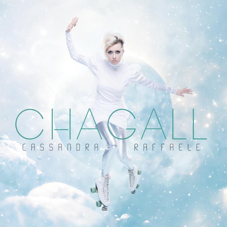 Chagall_Cassandra-Raffaele