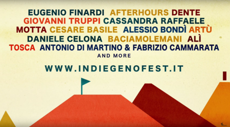 Indiegeno Fest_Lineup2016