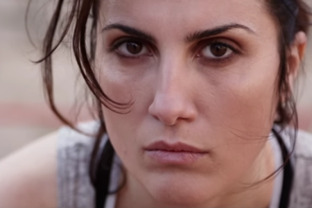 Valentina_Cassandra-Raffaele
