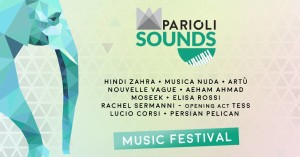 Parioli_Sounds