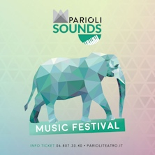 parioli-sounds-