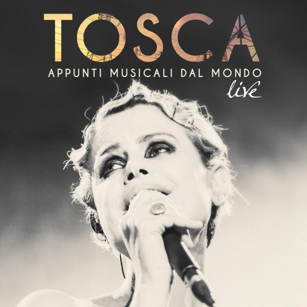 copertina_tosca_cdlive_web
