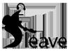 Leave Music
